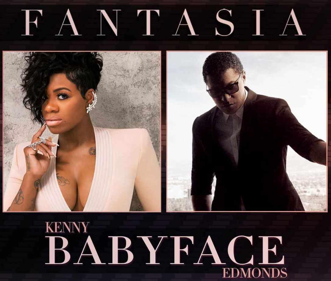 fantasia-babyface