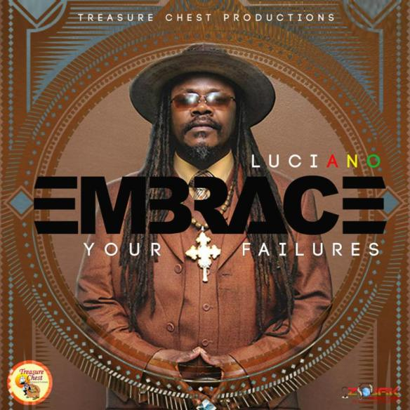 Luciano--Embrace-Your-Failures-coverbadart-SMALL