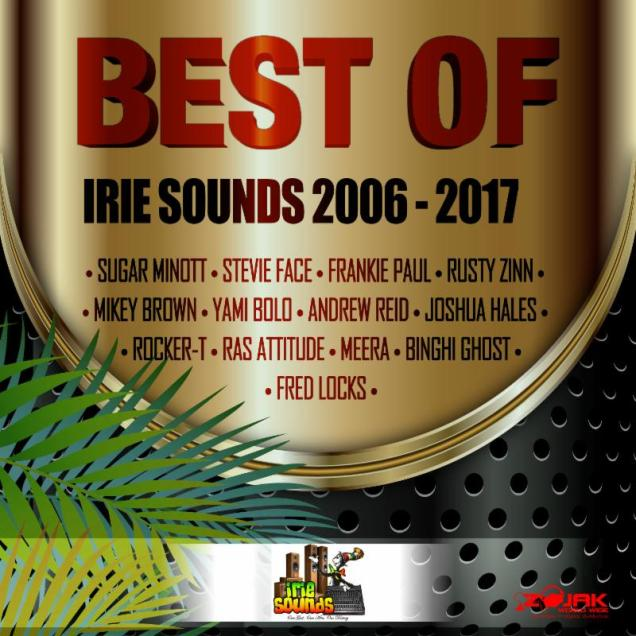 Best-of-Irie-Sounds-2006-2017