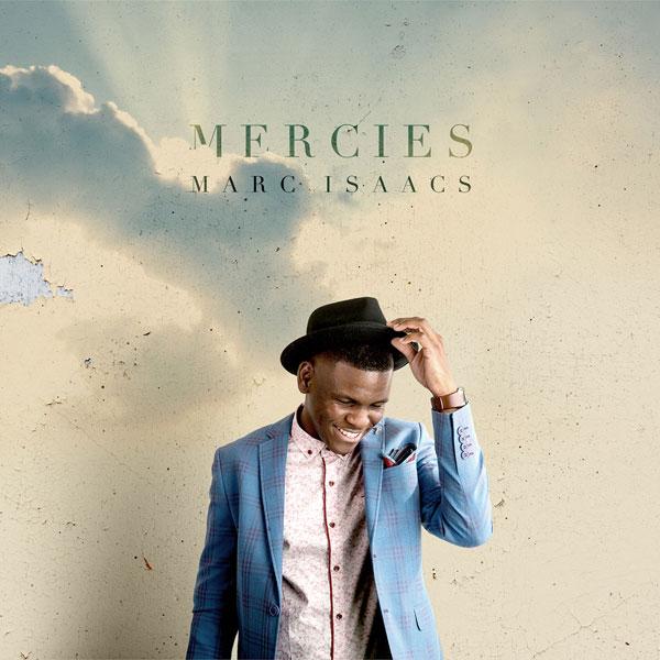 Mercies