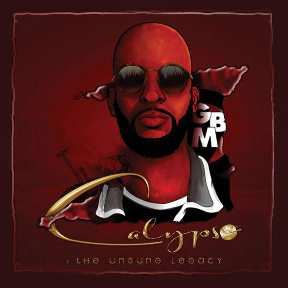 Calypso The Unsung Legacy