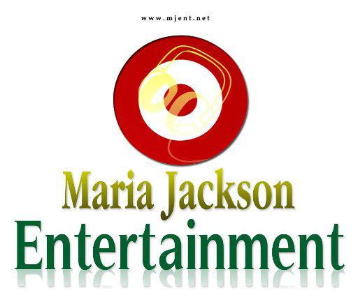 new logo small
