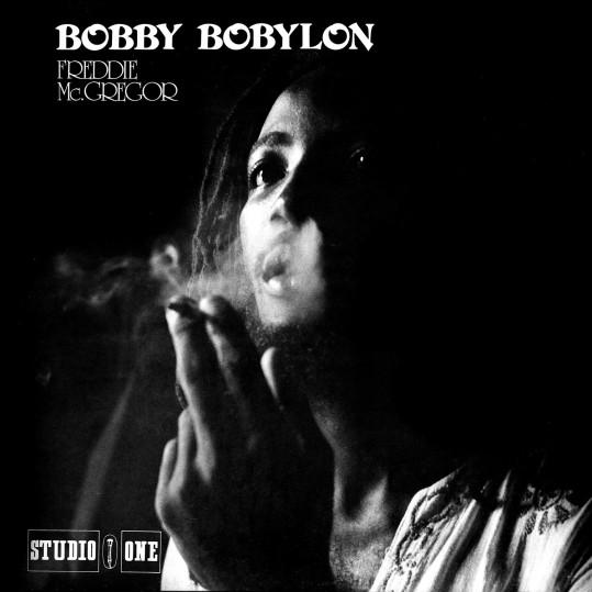 bobbybobylon_2 (1)