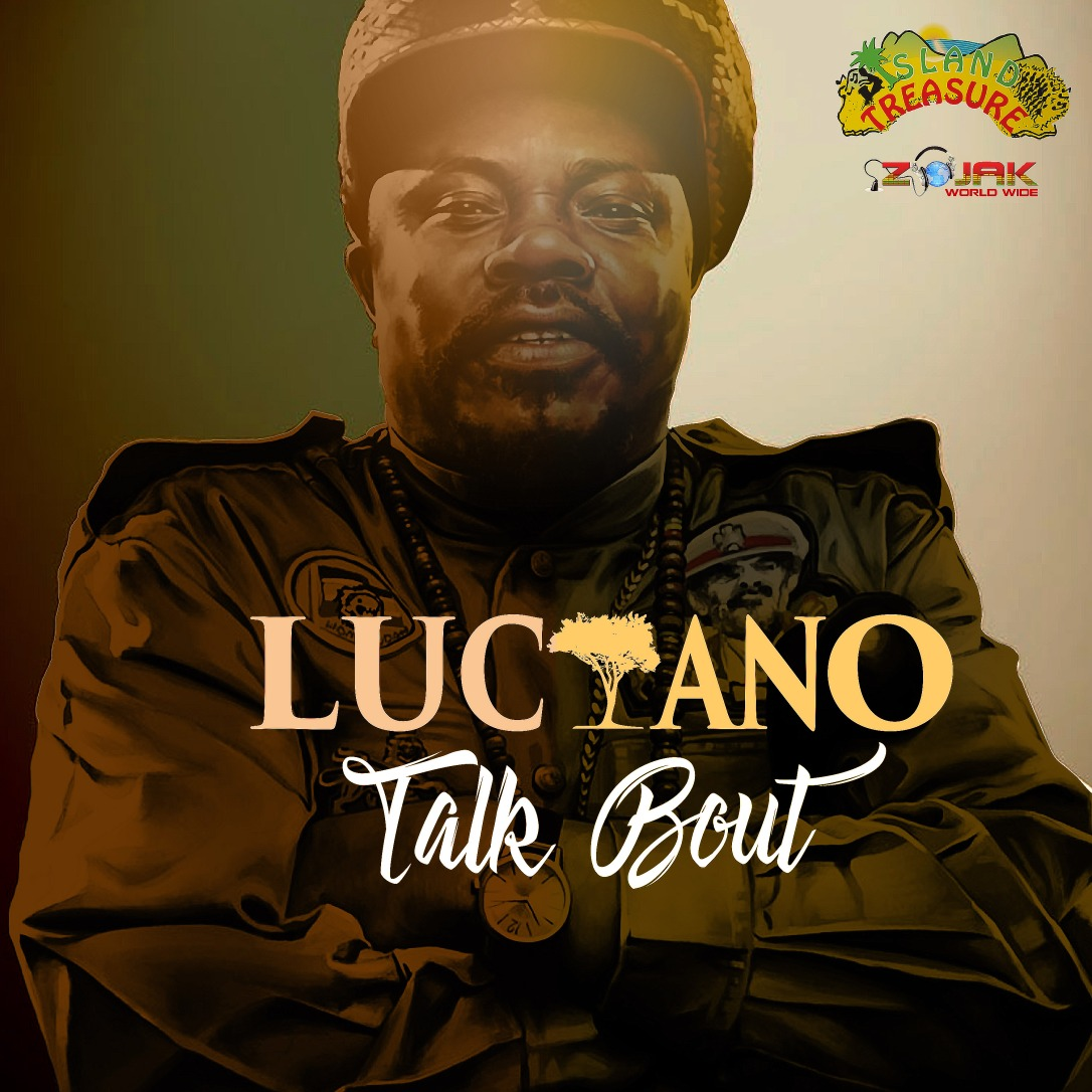 Luciano---Talk-Bout-coverbadart