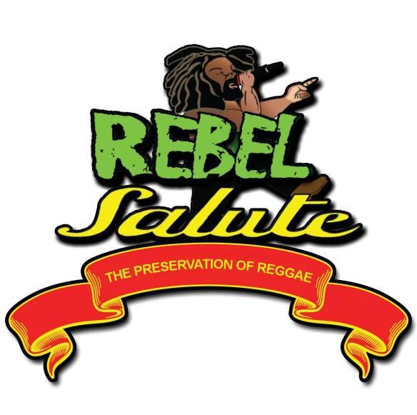 Rebel Salute