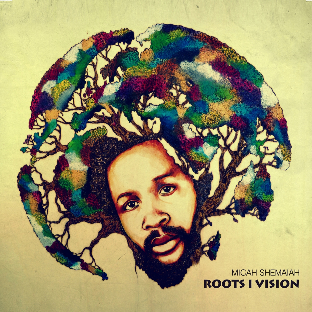 RootsIVisionFINALCOVER