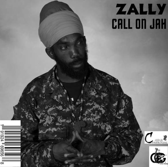 ZALLY CD100_Out_PrntOptionFINISH