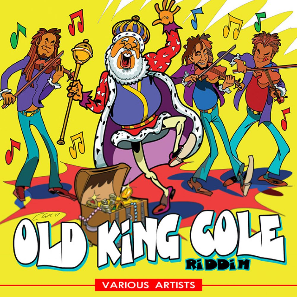 OLD-KING-COLE-1000x1000
