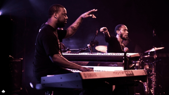 Yasiin-Glasper-Paris-Mass-8