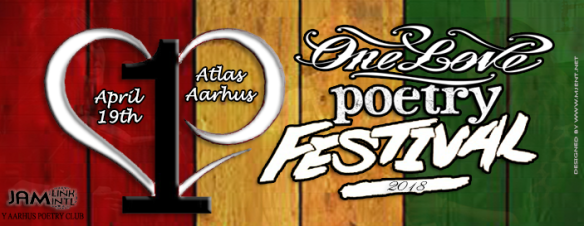 ONE LOVE FEST FB BANNER 2018