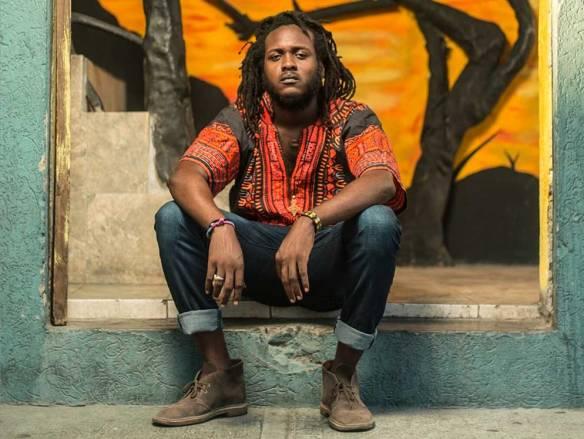 samory-i-artist-festival-reggae-sun-ska
