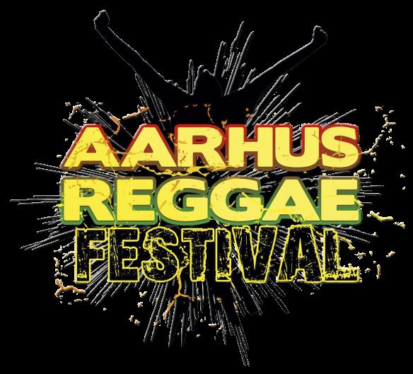 aarhus reggae fest