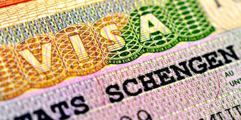 Application-for-Schengen-Visa