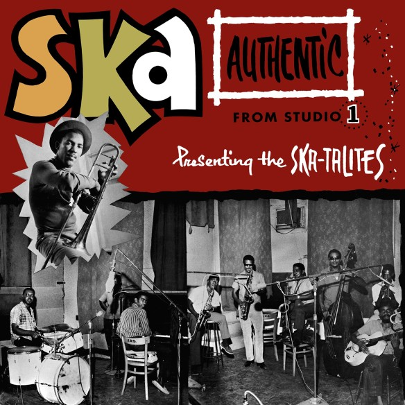 skaauthentic_cover_2