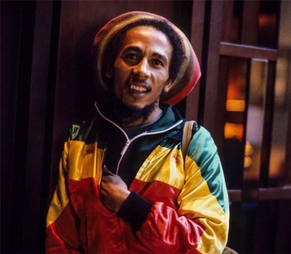 Marley_Bob_candid-red-yellow-green-jacket-1