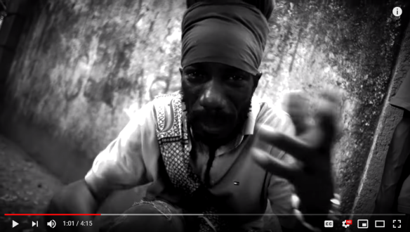 Sizzla - Think Wise