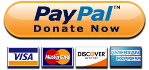 If you enjoy the content on this platform, show your support by making a donation.