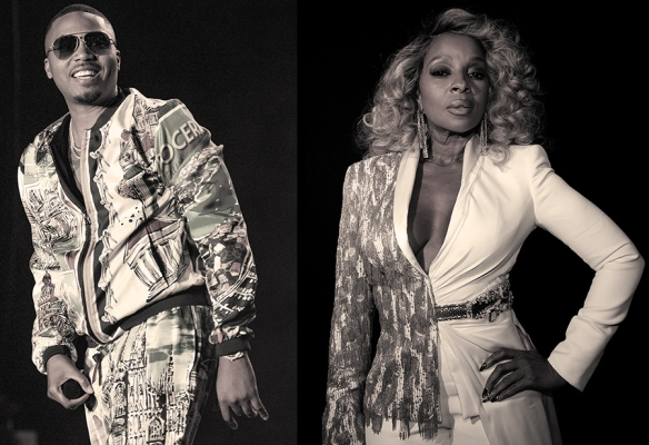 nas-mary-j-blige-tour