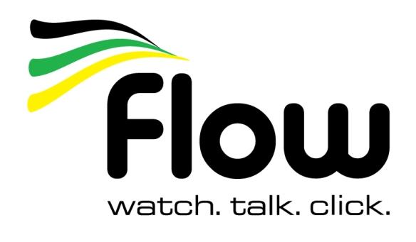 flow_jamaica