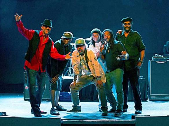 third-world-reggae