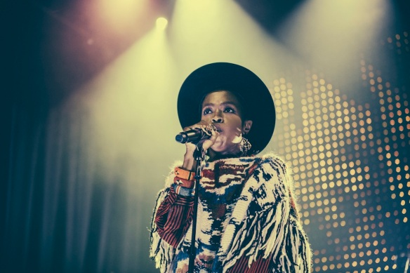 Lauryn-Hill-Live-in-Oslo-26