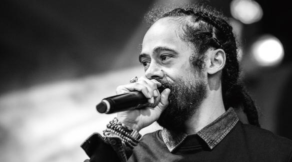 Damian-Marley-